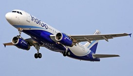 IndiGo opens booking for Kochi, Hyderabad