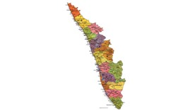 25.6mn voters to cast ballot in Kerala