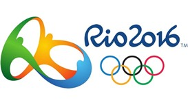 Japan set for rich medal haul in Rio - analysts