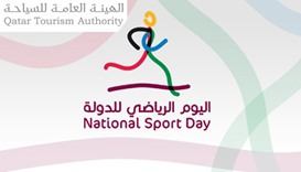 QTA partners with 47 hotels to offer residents healthy Sport Day experience