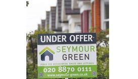 Renters rush for help-to-buy loans
