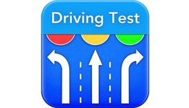Driving test mandatory for all expats