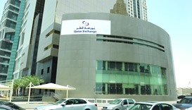 More than QR20bn added to capitalisation on higher FOL, Q1 results