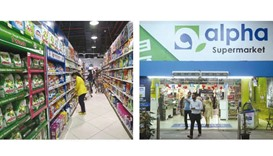 Tesco tests waters in Pakistan with Alpha tie-up