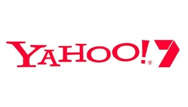 Yahoo7 website fined for botching murder trial