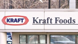 Kraft backs out of Unilever bid after hostile reception