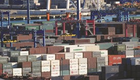 Japan returns to trade deficit in January