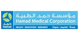 HMC announces two keynote speakers for Middle East Forum