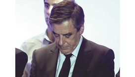 Fillon: a full investigation represents 'surge in the pressure' on him.