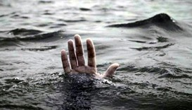 10 drown after boat capsizes in southern India