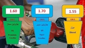 Qatar petrol, diesel prices to go up in March