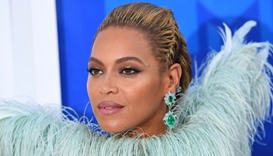 Beyonce takes over internet with twins news