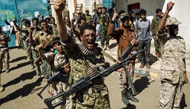 Al-Qaeda takes three Yemen towns days after US raid