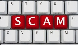 Indian police bust $550mn internet scam that duped thousands
