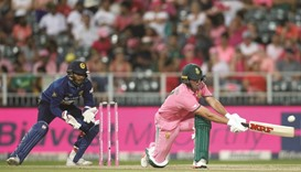De Villiers guides SA to 7-wicket win