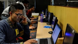 India's techies fear US crackdown on high-skilled visas