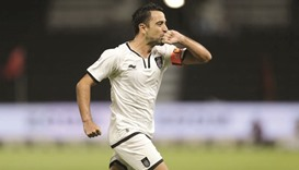 El Jaish meet Bunyodkor, Sadd away to Esteghlal