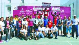 Fun, games mark Sport Day at Mowasalat