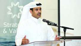 Qatar Petroleum unveils its new corporate strategy