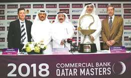 European Tour assures total commitment to Qatar