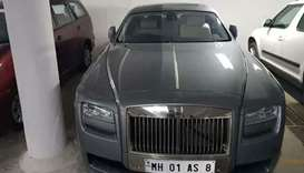 Indian investigators seize billionaire jeweller's luxury cars