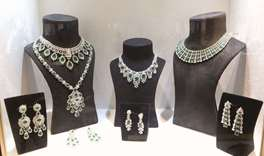 Delhi jeweller sees change in buying habits good for trade