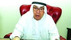 DJWE : Response exceeded our previous expectations, says Hussain Alfardan