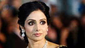 'Case closed' in Bollywood star Sridevi's death