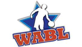 West Asian Basketball Champions Cup