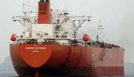 Oil tanker with 22 Indian crew missing in Gulf of Guinea