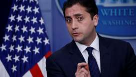 US announces arrests in $530mn cyber identity fraud scheme