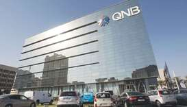 QNB secures $3.5bn syndicated loan for general corporate purposes
