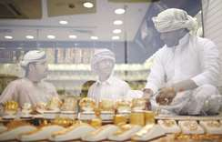 Losing the lustre: Gold jewellery demand seen at 20-yr low in UAE