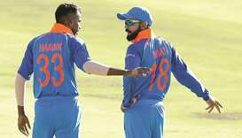 India eye historic win; Proteas hope for redemption