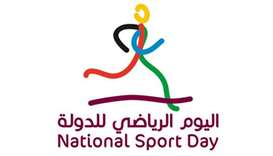 Tuesday official holiday to mark Qatar Sport Day
