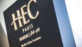 HEC Paris in Qatar's executive course on 'business marketing strategy'
