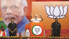 India's pollsters face uphill battle