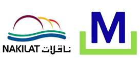 Nakilat, McDermott to establish a 60:40 joint venture