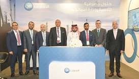 QIB Group CEO