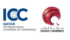 ICC Qatar, Qatar Chamber to hold 'Trade Finance Training 2019' banking workshop