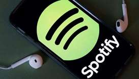 Spotify steps into crowded Indian market