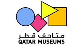Qatar Museums holds annual Teachers Council