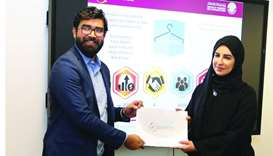 'Uber for X' model way forward for Qatar tech startups, says entrepreneur