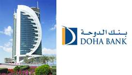 Doha Bank integrates facial, voice recognition into app