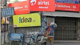 India orders telcos to pay dues now, after top court threatens contempt