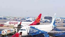 India antitrust investigators see no evidence of collusion by IndiGo, SpiceJet and others