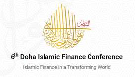 6th Doha Islamic Finance Conference