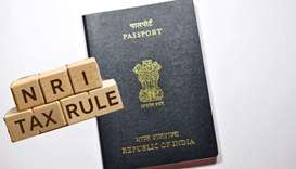 'Bona fide Indians abroad won't be affected by new NRI tax rule'