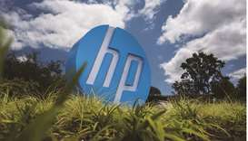 HP adopts shareholder rights plan to slow Xerox takeover bid
