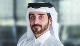 Qatari tech startup launches new online property market portal